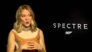 monica bellucci in spectre wallpapers spectre léa seydoux youtube