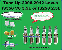 lexus sc400 diesel tune up kit for 98 00 lexus sc400 spark plug oil air fuel