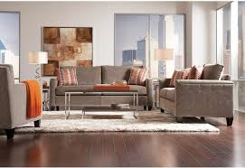 living room rooms to go furniture company roomstogo coupon