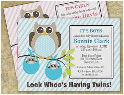 baby shower invitation luxury free owl baby shower invitation