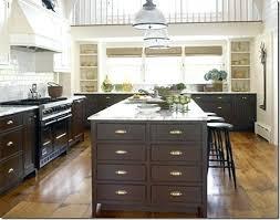 copper kitchen cabinet hardware antique copper kitchen cabinet hardware cabinet pulls oil rubbed