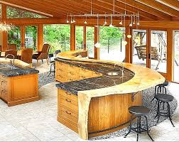 Kitchen Cabinets St Charles Mo Kitchen And Bath Contractor St Louis Manchester Chesterfield