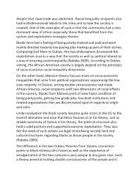 images about Essays and English on Pinterest   Report     Perfect Essay       ideas about Essay Structure on Pinterest   Persuasive Essays  Rubrics and Essay Writing