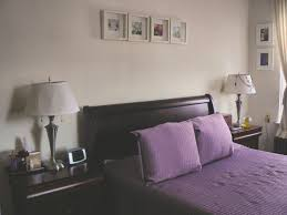 bedroom new good feng shui bedroom colors style home design
