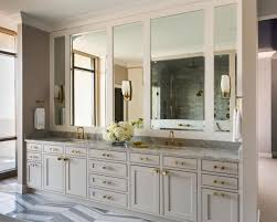 2015 most popular color bathroom bathroom vanity color trends