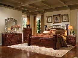 King Home Decor Enchanting King Bedroom Set Decor On Diy Home Interior Ideas With