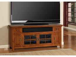 Turner And Hutch Home Entertainment Cabinets Turner Furniture Company Avon Park