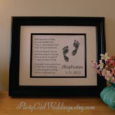father u0027s day gift 1st fathers day fathers day print