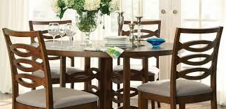 Types Of Dining Room Furniture Wood Types And Finishes Glossary Wayfair