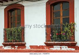 mexican house stock photos u0026 mexican house stock images alamy