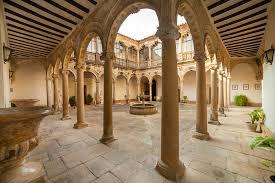 castle interior design join me on a spanish castle tour
