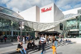 westfield ploughs profits into uk shopping centres news drapers
