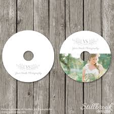 label templates for adobe photoshop cd dvd label templates wedding photography cd stickers photo