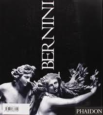 bernini the sculptor of the roman baroque amazon co uk rudolf