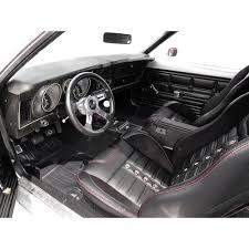Steering Wheel Upholstery Tmi 46 79114 6525 99 Rs Sgr Mustang Upholstery Fastback 71 73