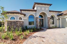 four car garage picking your house colors by stanley homes custom home builder of