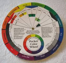color wheel schemes how to use the color wheel to plan color schemes and color mixing