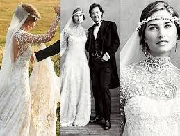 bush wedding dress 36 best wedding brides images on bridal