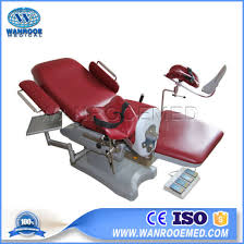 ob gyn stirrups for bed or massage table china a s102c gynecology equipments properties hospital equipment