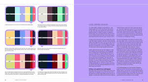 colour for web design cameron chapman 9781781571422 amazon com