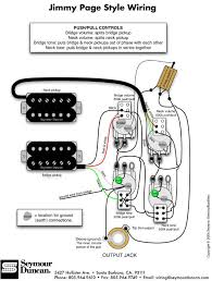 guitar u0026 bass pickup wiring artist relations