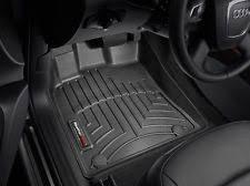 weathertech black friday 2014 weathertech no warranty car u0026 truck floor mats u0026 carpets ebay