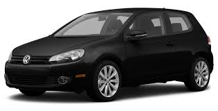 amazon com 2012 honda accord reviews images and specs vehicles