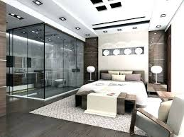 Master Bedroom Ceiling Designs Bedroom Ceiling Design Bedroom Ceiling Decorations Exles Of