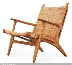 Stockholm Armchair Ch 27 U0027 Armchair Sold By Bukowskis Stockholm On Wednesday May 14