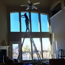 interior window tinting home dfw window tinting 61 photos 11 reviews home window tinting