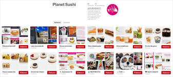 planet sushi siege social planet sushi siege social 28 images vie locale besan 231 on