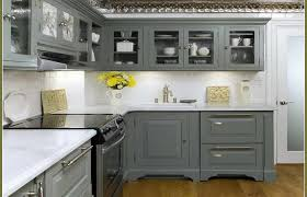 ikea kitchen cabinets gray ikea kitchen grey home decor