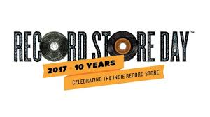 record store day black friday 2016 record store day reveals 2017 black friday exclusives radio com