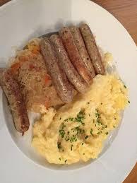 s chsische k che gute deutsche küche sächsische bayrisch picture of