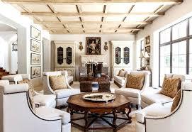 tj maxx console table tjmax furniture large size of living furniture living room area rug