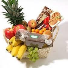 food basket delivery food basket delivery to belgium food basket delivery belgium