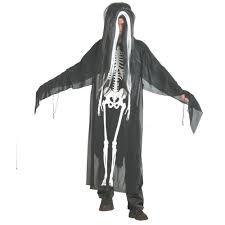 halloween costume wizard popular man robe wizard buy cheap man robe wizard lots from china