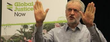 corbyn is right to call for migrant impact fund