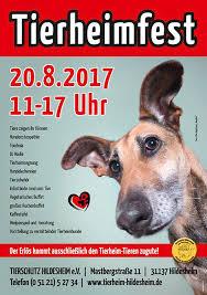 Bad Liebenzell Eishalle Veranstaltungen