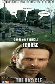 I Did It Meme - the best twd memes memedroid
