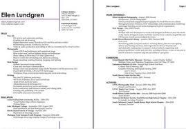 download examples of 2 page resumes haadyaooverbayresort com