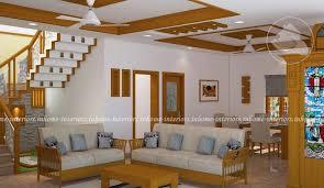 kerala homes interior design photos living room archives home interiors
