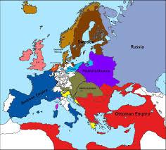 Alternate History Maps Maps On Alternate History Deviantart