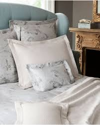 luxury coverlets and fine bed linens sferra