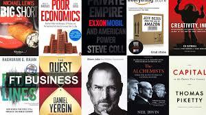 thomas piketty u0027s u0027capital u0027 wins business book of the year