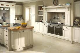 Kitchen Furniture Manufacturers Uk Welcome To Orchard Kitchens Ilkeston Derbyshire