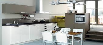tarif cuisine prix d une cuisine schmidt affordable cuisine achat cuisine devis