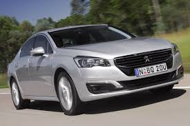 peugeot 508 interior used peugeot 508 review 2011 2015 carsguide