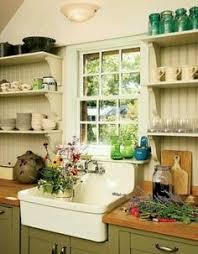 kitchen example of a farm kitchen design kitchen sinks kohler