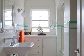 How To Remove Mold From Bathroom Effective Non Toxic Ways To Get Rid Of Mold In The Shower